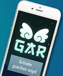 GAR_Smartphoneapp_Afbeelding
